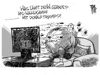 US-Wahlkampf 15-12-08