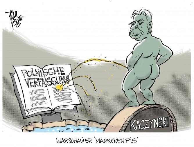 Unruhe in Polen 15-12-20 rgb