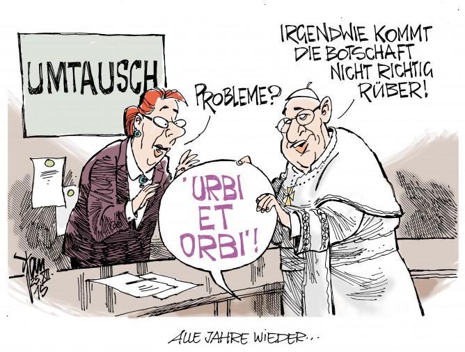 Urbi et Orbi 15-12-27 rgb