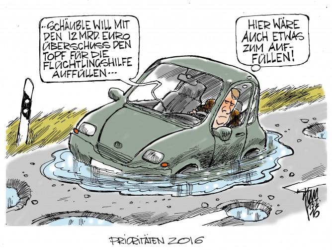 Bundeshaushalt 16-01-13 rgb