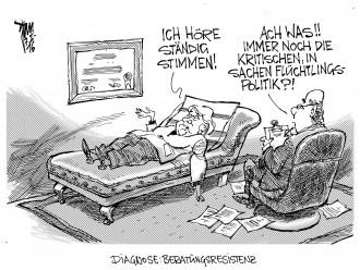 Fluechtlingspolitik 16-01-07