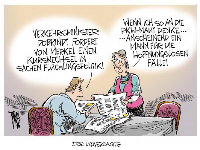 Fluechtlingspolitik 16-01-19 rgb