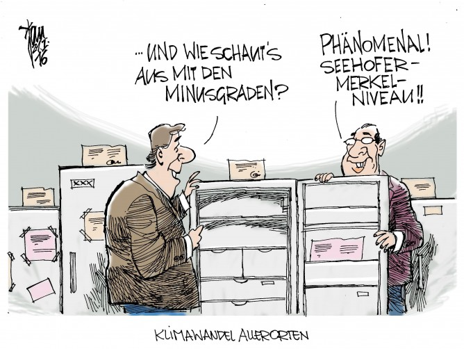 Fluechtlingspolitik 16-01-21 rgb