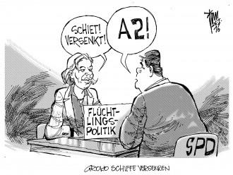 Fluechtlingspolitik 16-01-26