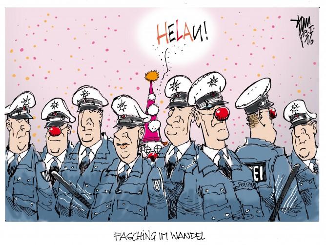 Polizei-Praesenz 16-01-18 rgb