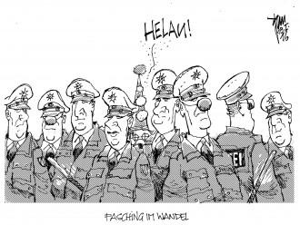 Polizei-Praesenz16-01-18
