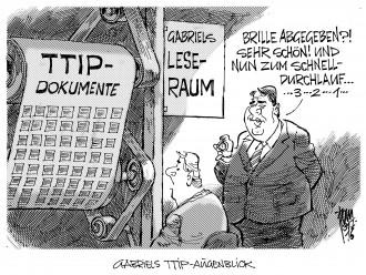 TTIP-Dokumente 16-01-31