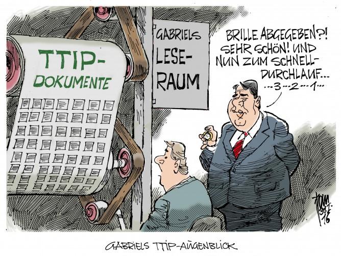 TTIP-Dokumente 16-01-31 rgb
