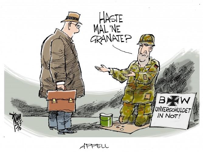 Wehrbericht 16-01-26 rgb