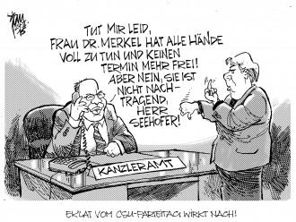 CDU-CSU-Querelen 16-02-24