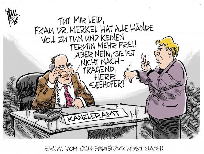 CDU-CSU-Querelen 16-02-24 rgb