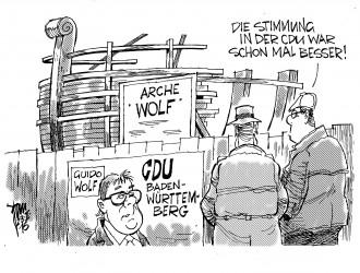 CDU-Wahlkampf 16-02-23