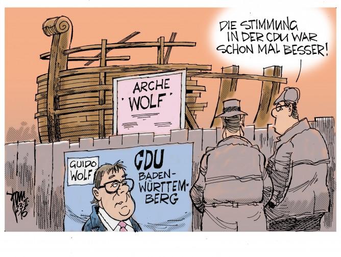 CDU-Wahlkampf 16-02-23 rgb