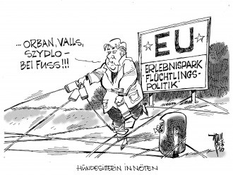 EU-Fluechtlingspolitik 16-02-14