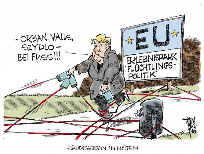 EU-Fluechtlingspolitik 16-02-14 rgb