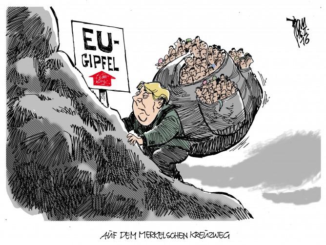 EU-Gipfel 16-02-16 rgb