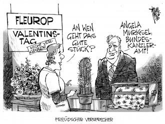 Fluechtlingspolitik 16-02-10