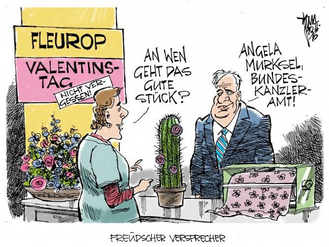 Fluechtlingspolitik 16-02-10 rgb
