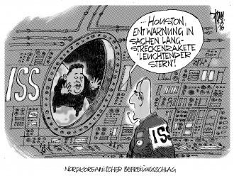 Nordkorea 16-02-07