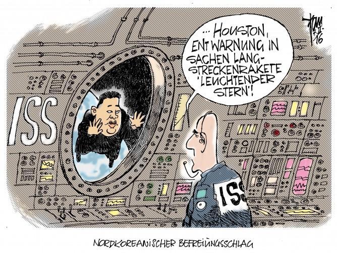 Nordkorea 16-02-07 rgb