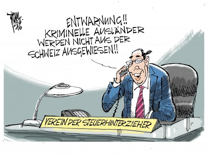 Schweizer Abstimmung 16-02-28 rgb