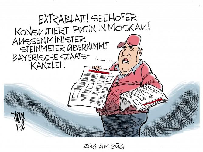 Seehofer in Russland 16-02-03 rgb