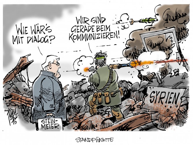 Syrienkonflikt 16-02-28 rgb