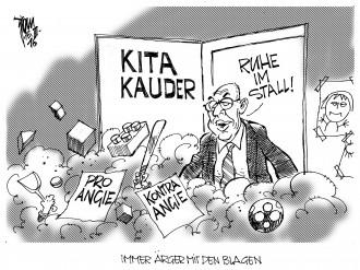 CDU-Debakel 16-03-15
