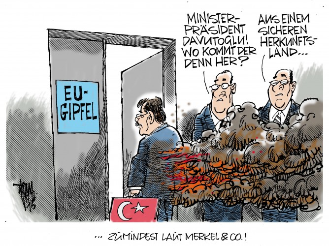 EU-Gipfel 16-03-17 rgb