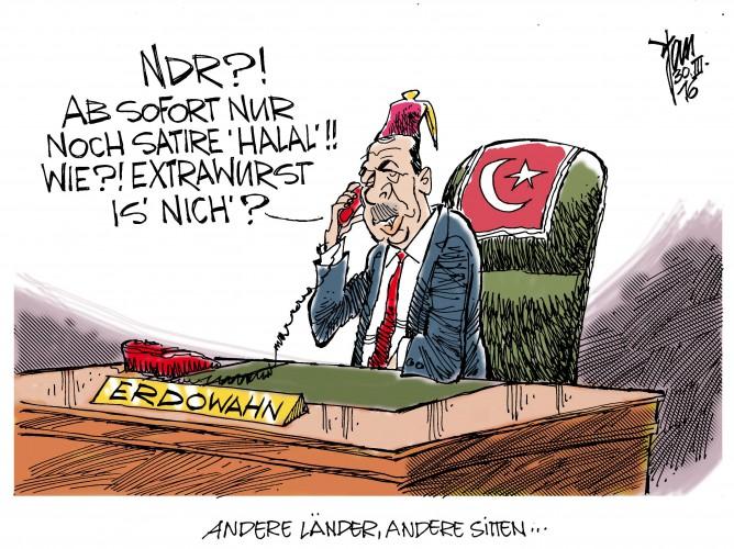 Erdogans Wut 16-03-30 rgb