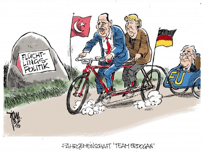 Fluechtlingspolitik 16-03-08 rgb