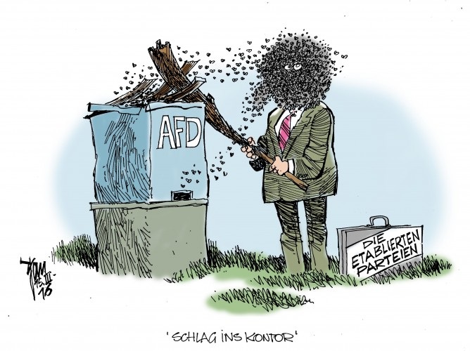 Landtagswahlen 16-03-15 rgb