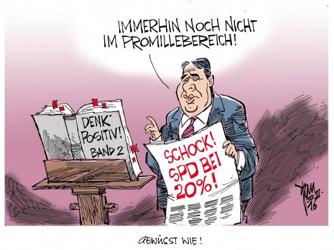 SPD-Umfragewerte 16-30-03 rgb