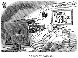 Terroranschlaege 16-03-23