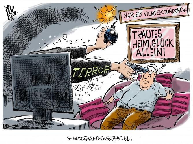 Terroranschlaege 16-03-23 rgb