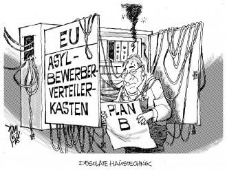 EU-Asylsystem 16-04-06