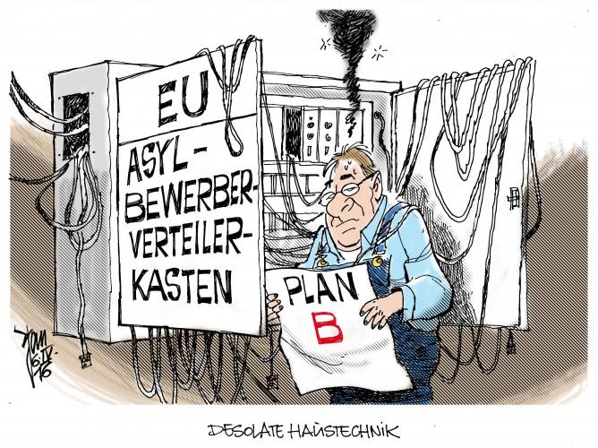 EU-Asylsystem 16-04-06 rgb