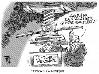 Erdogan 16-04-01