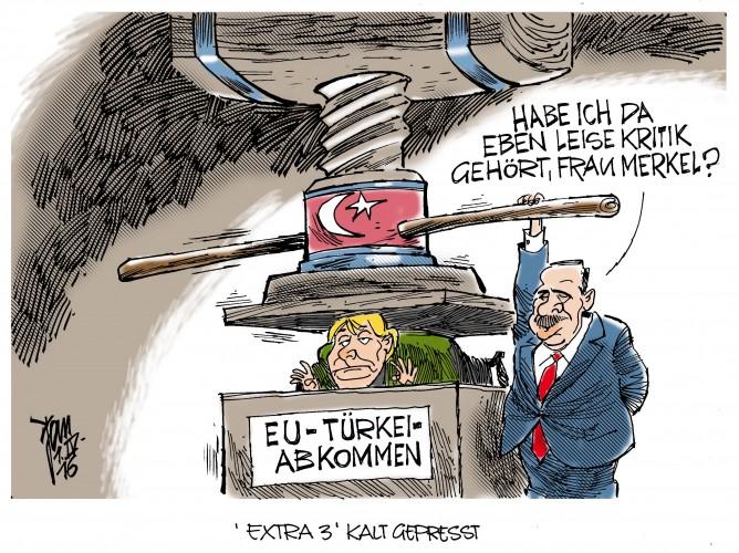 Erdogan 16-04-01 rgb