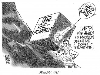 Griechenlandkrise 16-04-03