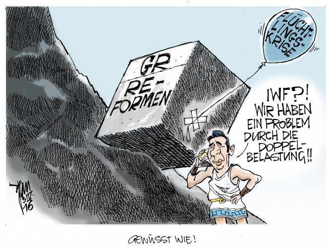Griechenlandkrise 16-04-03 rgb