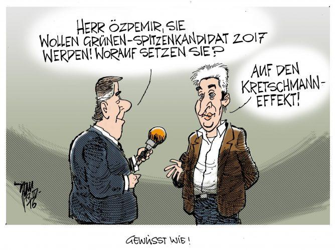 Gruenen-Spitzenkandidat 16-04-17 rgb