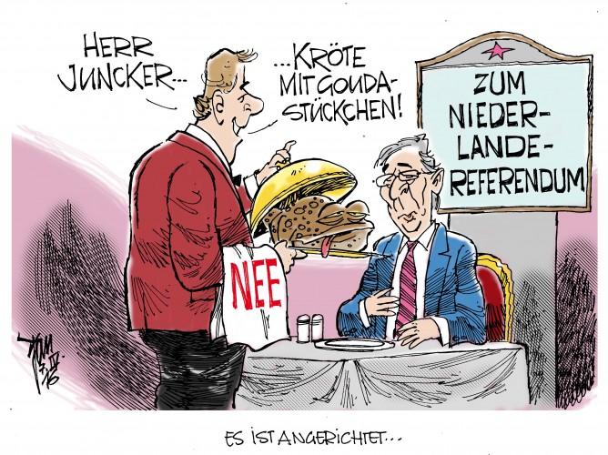Niederlande-Referendum 16-04-07 rgb