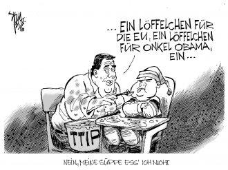 TTIP 16-04-21