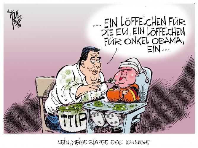 TTIP 16-04-21 rgb