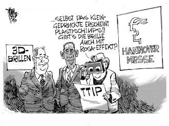 TTIP 16-04-25