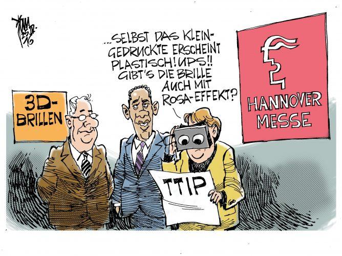 TTIP 16-04-25 rgb