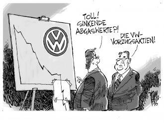VW-Abgas-Affaere 16-04-28
