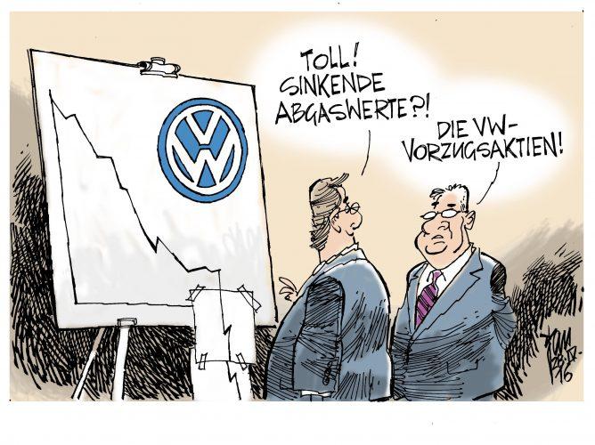 VW-Abgas-Affaere 16-04-28 rgb
