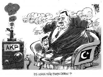 Erdogan 16-05-06